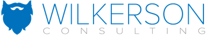 Wilkerson Consulting logo